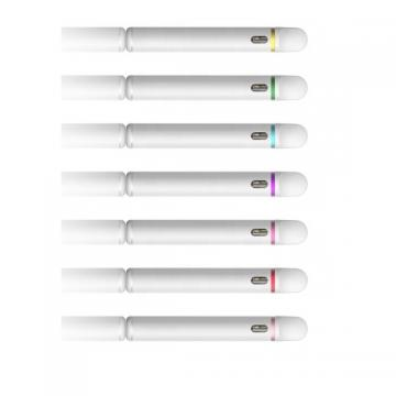 2020 US Pop vape&puff bar vape the most popular disposable snacks bar within nice prices & fast shipping